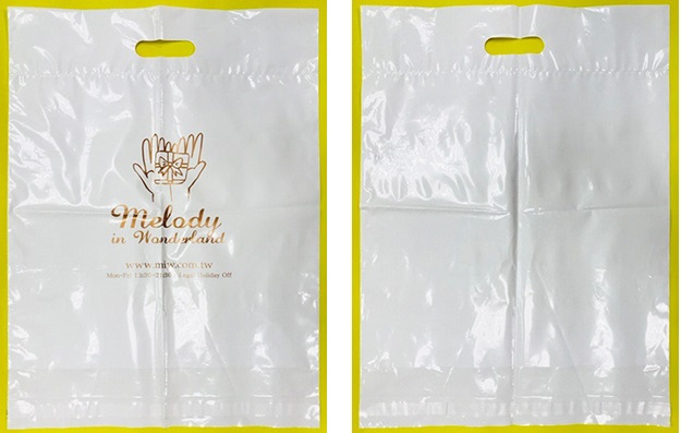 Courier Bag Factory | Multifine Plastics Provides You Many Kinds of Custom Hand Made Courier Bags 2